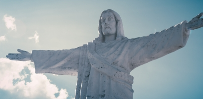 Jesus of Nazareth: How Historians Can Know Him and Why It Matters